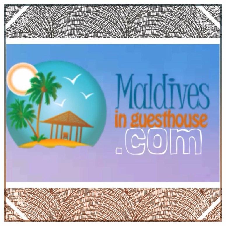 La tua Guest House alle Maldive