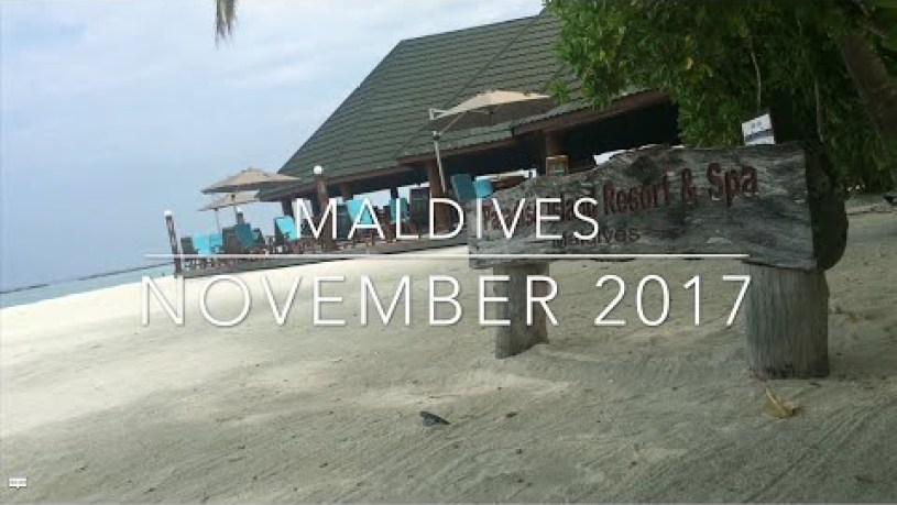 National Museum Maldives Opening Hours