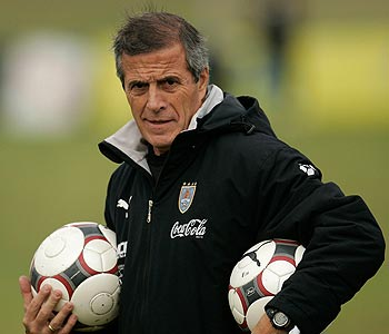 https://i0.wp.com/maldonet.com/data/wp-content/uploads/2009/10/oscar_tabarez1.jpg