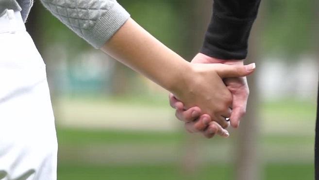 Do you need a life-partner?