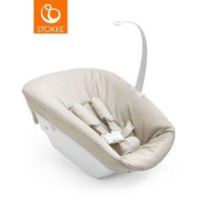 Newborn Set za Tripp Trapp