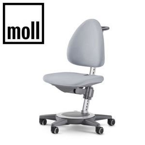 Stolica Maximo Moll