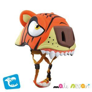 Kaciga za djecu Tiger