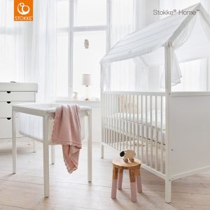 SoMe_Retail_Stokke-Home-White