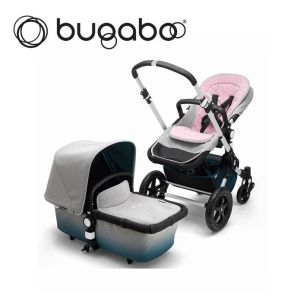 Bugaboo Cameleon 3 Special Edition Elements