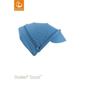 Stokke Scoot pokrov za sunce