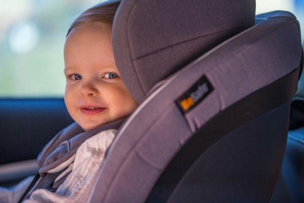 djecje-autosjedalice