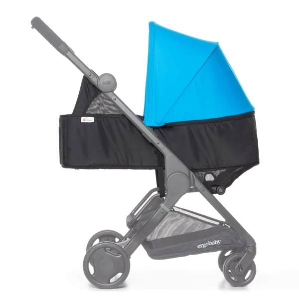 košara za bebe