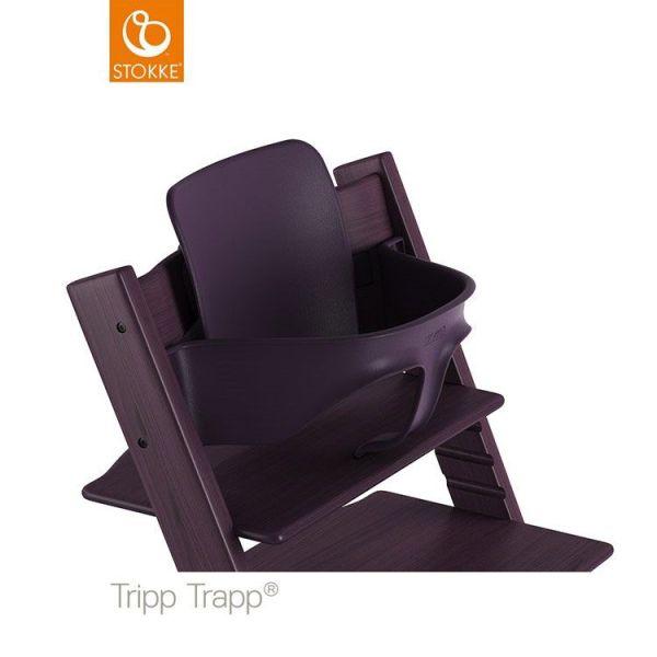 Stokke-Tripp-trapp-ogradica-ljubičasta