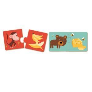 puzzle za djecu