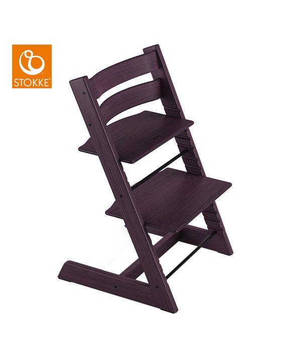stokke-stolica-ljubicasta