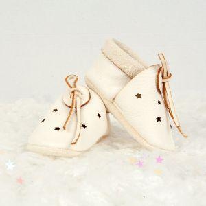 djecje-cipelice