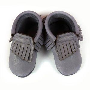 papuce-za-bebe