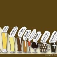 Przypowieść o wyjściu na piwo, która pokazuje jak naprawdę wygląda świat