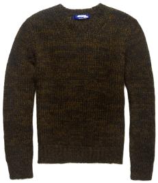 http://www.mrporter.com/en-us/mens/junya_watanabe/open-knit-mohair-blend-sweater/450401