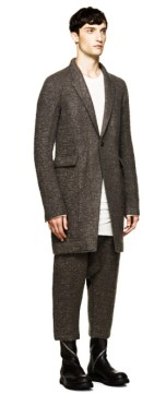 https://www.ssense.com/en-us/men/product/rick-owens/grey-wool-saura-coat/1179243