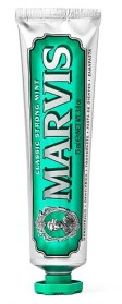 http://www.mrporter.com/mens/marvis/classic-strong-mint-toothpaste-2-x-75ml/526158?ppv=2