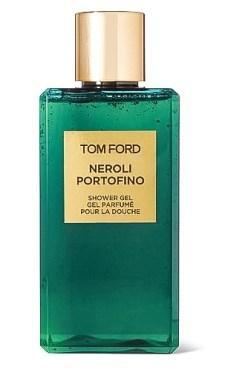 https://www.mrporter.com/en-us/mens/tom_ford_beauty/neroli-portofino-shower-gel-250ml/659751?ppv=2