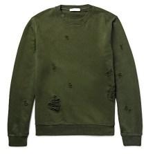 https://www.mrporter.com/en-us/mens/sandro/distressed-loopback-cotton-jersey-sweatshirt/760270?ppv=2