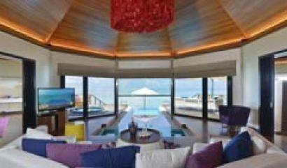 HuvafenFushi_Per_AQUUM_Ocean_Pavilion_2_S