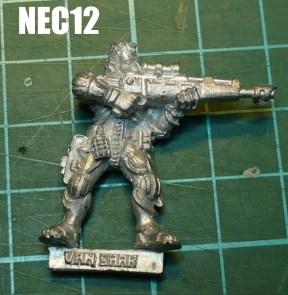 nec12