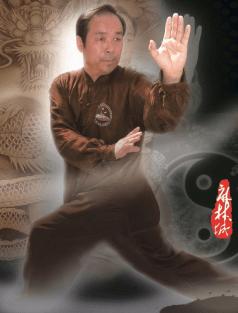 Ma, Lincheng