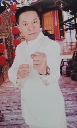 Zhang, Yuan 2018