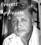 everettapplegate