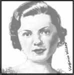Virginia Wilcox