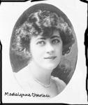 Madalynne Obenchain