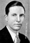 Elliott Speer