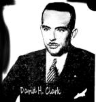 David Clark