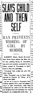 wedding_murder