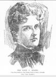 Kate G. Adams