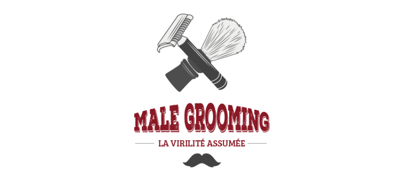 male-grooming-logo-banniere-2