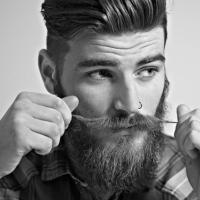 Barbe : comment stopper les démangeaisons