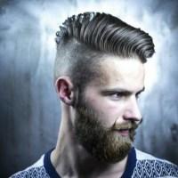 [Guide] Entretien de la barbe (partie2) : tailler sa barbe