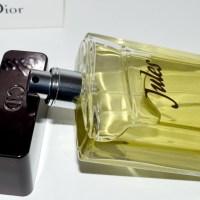 Jules de Dior 2016, un classique pour hommes revisité