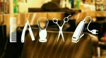 Barbershops