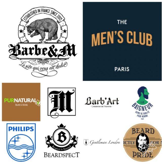 Partenaires Male Grooming
