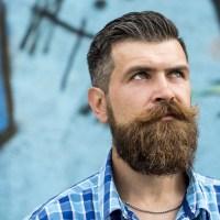 [Guide] Savoir utiliser un pochoir à barbe
