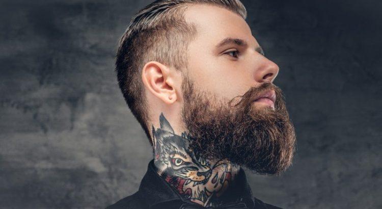 male grooming blog homme beaut homme barbe rasage parfums. Black Bedroom Furniture Sets. Home Design Ideas