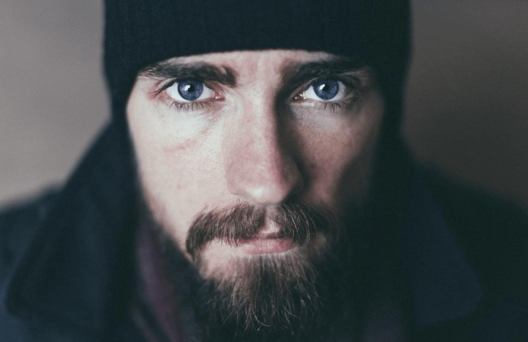 Les avantages méconnus de porter la barbe