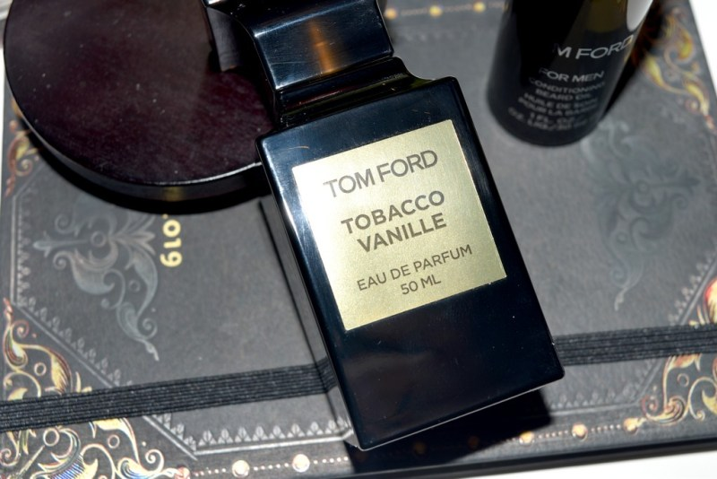 https://www.notino.fr/tom-ford/tobacco-vanille-eau-de-parfum-mixte/p-448953/