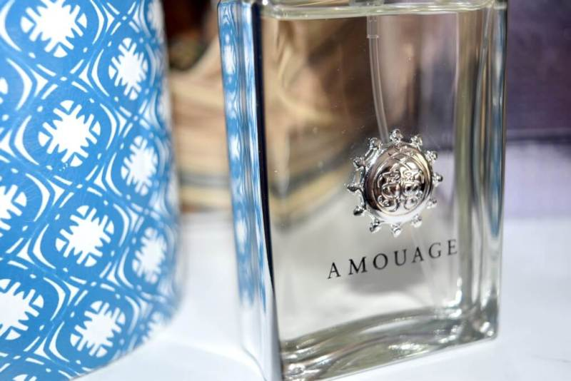 Reflection Man Amouage