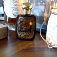 Captain Fawcett's Booze and Baccy Eau de Parfum
