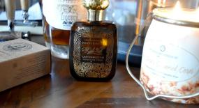 Booze and Baccy Eau de Parfum