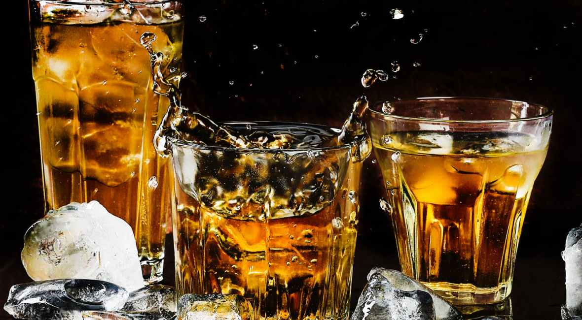 G-whisky.com