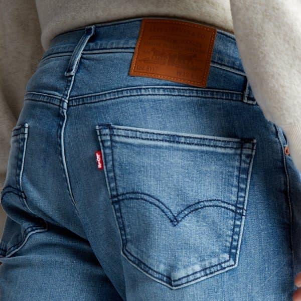 comment choisir son jean