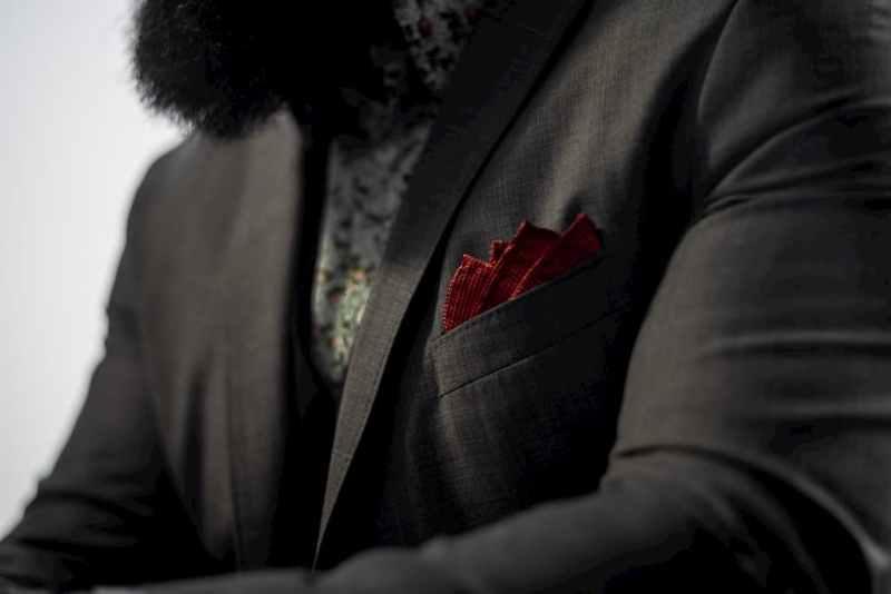 conseils pour choisir sa veste homme